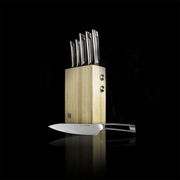 knives_set_sq2-2a5da877