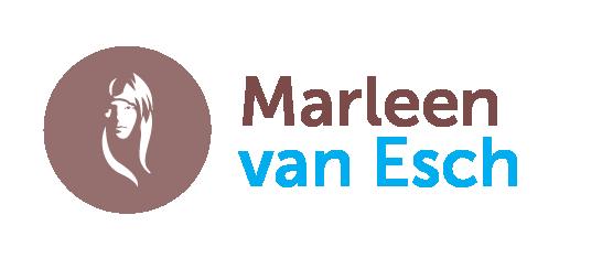 marleenvanesch-nl-logo2