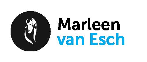marleenvanesch.nl-logo-